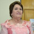 Ex-prefeita Renilde Bulhões assume Secretaria de Governo em Santana