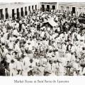 Santana do Ipanema: 142 anos: uma imagem de uma economia pujante