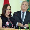 Defesa do prefeito de Santana diz que recurso não foi pautado no TRE