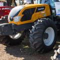 Em Olivença: agricultores recebem equipamentos e assistem a shows nesta 6ª