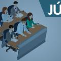 Acusados de matar universitária em Marechal Deodoro são condenados