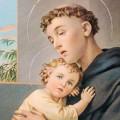Dia de Santo Antônio: você sabe a história do famoso santo casamenteiro?
