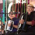 Websérie traz Orquestra Sanfônica de Exu em homenagem ao Rei do Baião