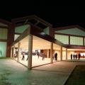 Estado abre licitação para ampliação do Centro de Convenções de Maceió