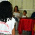 """Municípios que integram o """"Primeira Infância"""" recebem diagnóstico"""