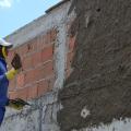 Prefeitura de Ouro Branco abre licitação para reformar seu prédio