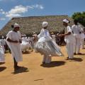 Serra da Barriga atrai turismo e reconhecimento cultural para Alagoas