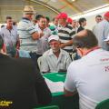 Audiência Pública em Olho  d'Água das Flores trata dívidas rurais