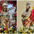 Hoje é dia de Sant'Ana e São Joaquim; conheça os padroeiros dos avós