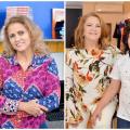 Alagoanas conciliam vida empreendedora e missão de ser avós