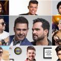 Confirmada programação da 55ª Festa da Juventude em Santana do Ipanema