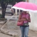 Previsão aponta chuvas à partir da tarde no Sertão de AL; saiba mais