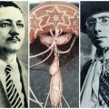 Blog do Clerisvaldo: coronel Lucena, Lampião e o chapéu de couro