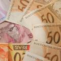 Prefeituras recebem 2º FPM de outubro novamente com aumento; veja valores
