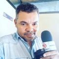 Edilson Barbosa leva 55ª Festa da Juventude para tela da TV