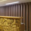 Hotel Privillege abre portas para visitas neste sábado em Santana do Ipanema