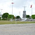 Blog do Clerisvaldo: Mar Vermelho, um destaque no turismo do interior de AL