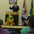 Santana: Justiça absolve vereadores e ex-vereadores acusados de crimes