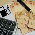 Reajuste no mínimo vai impactar mais de R$ 2 bi nas contas municipais, diz CNM