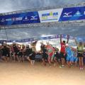 IronMan movimenta milhares de pessoas em Alagoas neste fim de semana