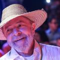 Juiz declara prescrição de ação que suspendeu condecoração do ex-presidente Lula