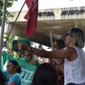 Mesmo com dinheiro, Prefeitura de Santana não sinaliza pagar professores
