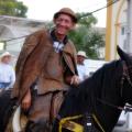 Dia do Vaqueiro pode entrar para o calendário oficial de Alagoas