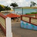 Câmara e Prefeitura de Belo Monte abrem concursos públicos; confira