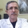 Médico lança 3º livro com histórias de vida em Santana do Ipanema