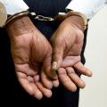 Acusado de estuprar enteada é condenado a 8 anos de prisão