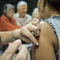 Longevos e sozinhos, muitos idosos sofrem com falta de cuidados