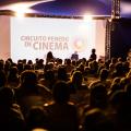 Circuito Penedo de Cinema recebe inscrições de filmes até 23 de julho