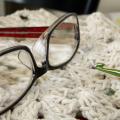 Prefeitura de Carneiros quer adquirir roupas e óculos; confira