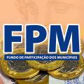 2º FPM de Dezembro de 2018 é quase 20% menor que o repasse do ano passado