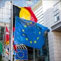 UE debaterá lista de paraísos fiscais após vazamento dos Paradise Papers