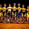 Santanenses podem ser campeões de Mountain Bike neste domingo (12)