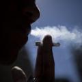 Ferramenta usa inteligência artificial para parar de fumar