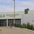 Hospital do Agreste passa a oferecer serviço de hemodiálise