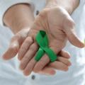 Conselho Federal divulga novo protocolo para doação de órgãos