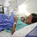 Seguradora vai dar R$ 2 mil para bebês que nascerem na virada do ano