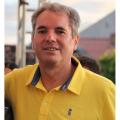 No Supremo, Gilmar Mendes deve julgar Habeas Corpus de Celso Luiz