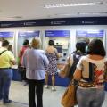 Bancos reabrem ao meio-dia; contas vencidas no carnaval podem ser pagas hoje