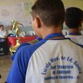 Defensoria recomenda que prefeitura no Sertão forneça fardamento gratuitamente