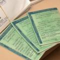 Sefaz alerta sobre como identificar fraudes no boleto do IPVA