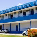 Eleição 2018: Polícia Civil divulga plano de ação para 2° turno
