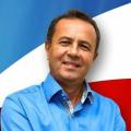 TJ-AL derruba decisão monocrática e devolve cargo de prefeito sertanejo