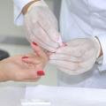 Número de casos registrados de HIV cresce 39% em Alagoas