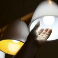 Saiba as vantagens e riscos de aderir à tarifa branca de energia