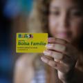 Mais de 600 famílias alagoanas pediram desligamento voluntário do Bolsa Família