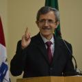 """Escritor Avelar Alécio participa de """"manhã cultural"""" em Maceió"""